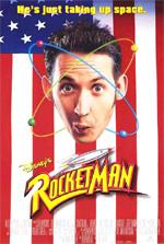 Locandina Rocketman