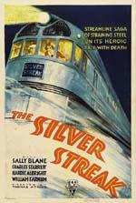 Poster Wagon-Lits con omicidi  n. 1