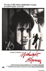 Trailer Fuga di mezzanotte