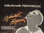 Poster Fuga di mezzanotte  n. 3