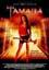 Poster Tamara toccata dal fuoco