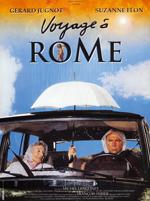 Trailer Viaggio a Roma