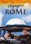 Poster Viaggio a Roma