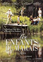 Trailer I ragazzi del Marais