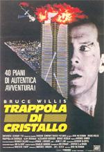 Trailer Trappola di cristallo