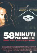 Trailer 58 minuti per morire