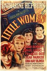 Trailer Piccole donne [1]