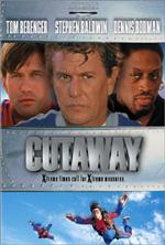 Trailer Cutaway