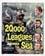 20 000 leghe sotto i mari
