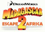 Poster Madagascar 2  n. 10