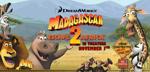 Poster Madagascar 2  n. 13