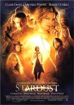 Poster Stardust  n. 14