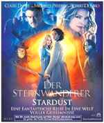 Poster Stardust  n. 15