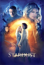 Poster Stardust  n. 2