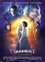 Poster Stardust  n. 23