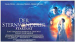 Poster Stardust  n. 28