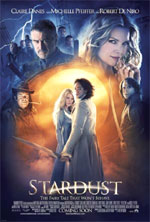 Poster Stardust  n. 4