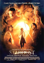 Poster Stardust  n. 6