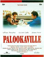 Locandina Palookaville