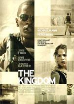 Trailer The Kingdom