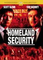 Trailer Homeland Security