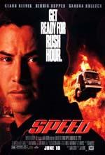 Poster Speed  n. 1