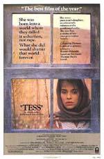 Poster Tess  n. 2