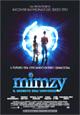 Mimzy - Il segreto dell'universo
