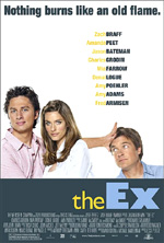 Trailer The Ex