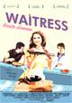 Waitress - Ricette d'amore