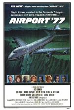 Trailer Airport '77