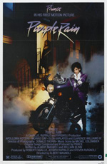 Trailer Purple Rain