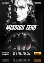 Trailer Mission Zero