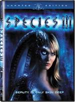 Trailer Species 3