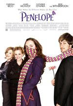 Poster Penelope  n. 0