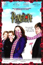 Poster Penelope  n. 10