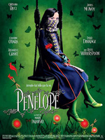 Poster Penelope  n. 2
