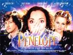 Poster Penelope  n. 4