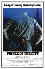 Trailer Il principe della città