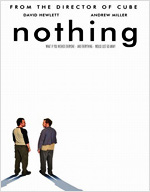 Trailer Nothing