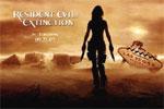 Poster Resident Evil: Extinction  n. 33