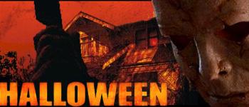 Halloween - The Beginning