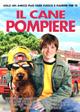 Il cane pompiere