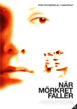 Poster Racconti da Stoccolma  n. 1