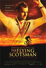Trailer The Flying Scotsman
