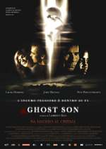 Trailer Ghost Son