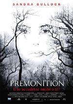 Trailer Premonition