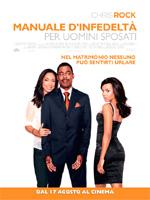 Trailer Manuale d'infedeltà per uomini sposati