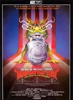 Poster L'anno del dragone  n. 1