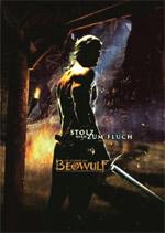 Poster La leggenda di Beowulf  n. 10